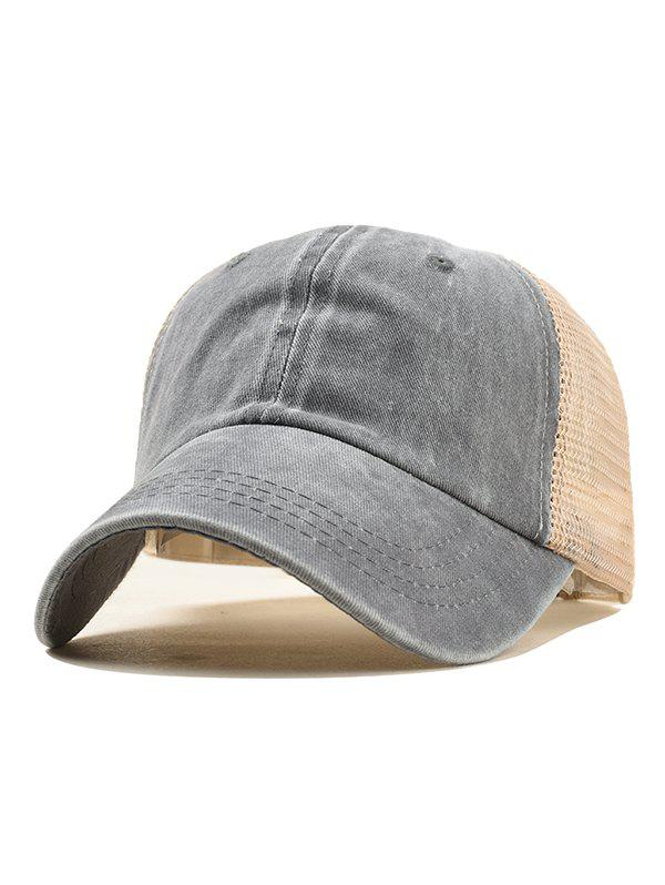 Best Simple Casual Style Baseball Hat