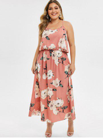 57290db13d7ad Boho Pink Dress - Free Shipping, Discount And Cheap Sale   Rosegal