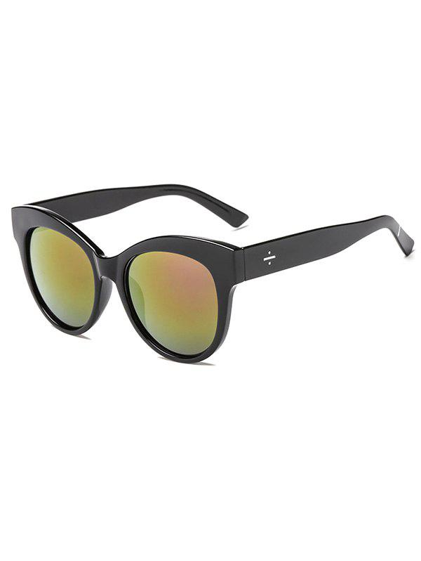 Discount Outdoor Catty Eye Sunglasses