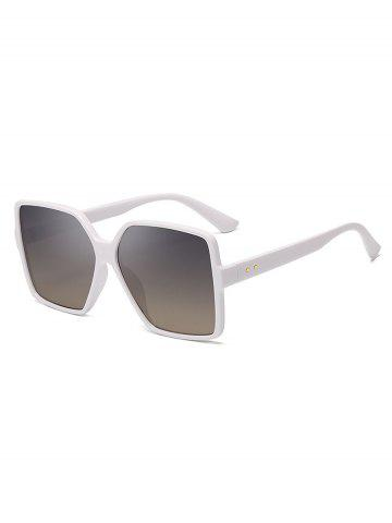 df466372f9965 Sunglasses For Women Cheap Online Best Free Shipping