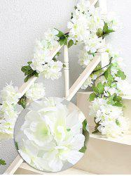 Wedding Decoration Artificial Flowers -