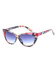 Catty Eye Anti UV Outdoor Sunglasses -