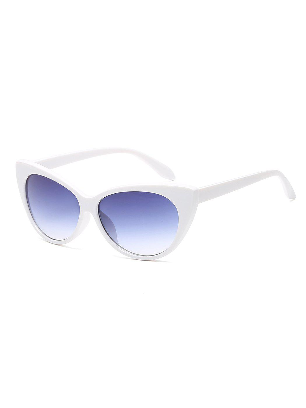 Outfit Catty Eye Anti UV Outdoor Sunglasses