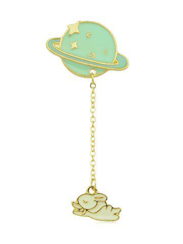 Brooches & Pins | Cheap Brooch Pin and Vintage Brooches Online For