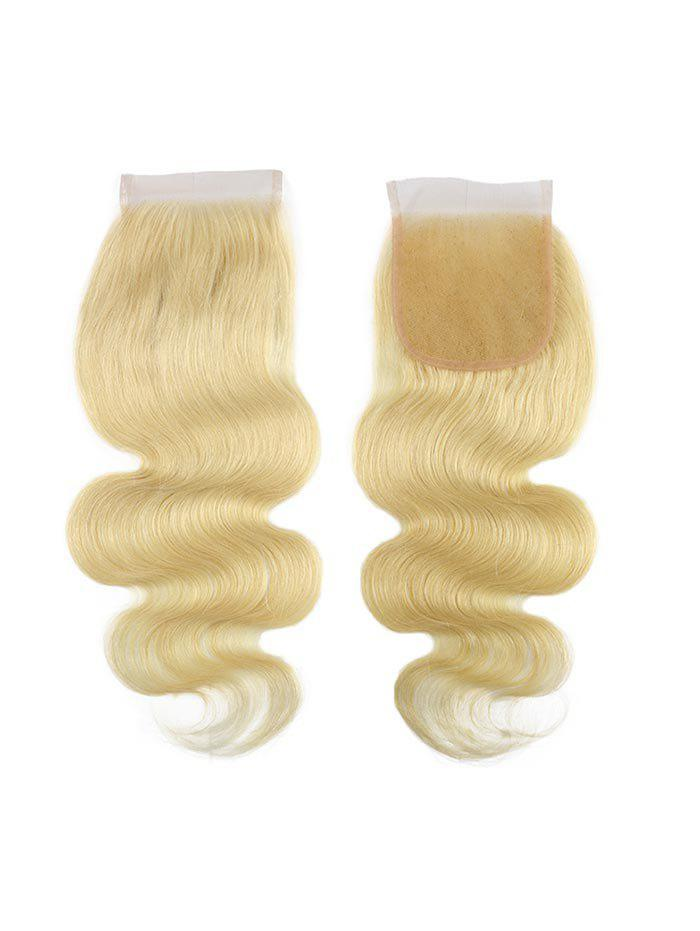Outfits Body Wave Human Hair Weft