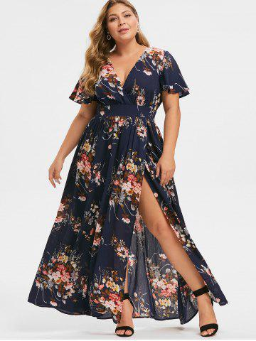 Maxi Dresses Sale Online - Free Shipping, Discount And Cheap Sale ...