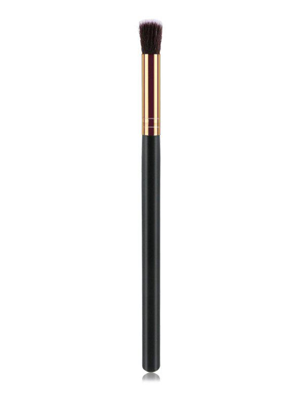 Makeup Tool Straight Head Eyeshadow Brush