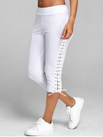 e7546daf00d27 Leggings For Women Cheap Online Sale Free Shipping