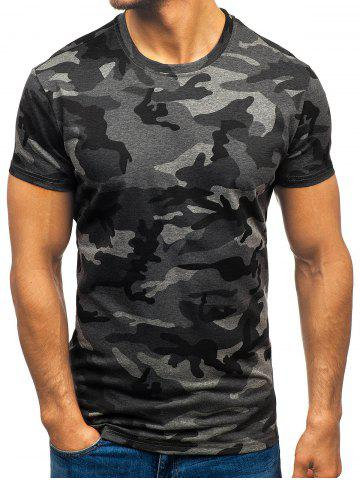01d3cc43 T Shirts For Men | Cheap Mens Tees Sale Online
