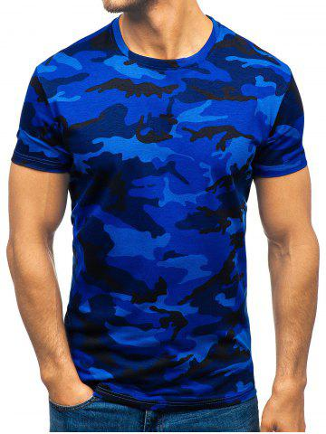 016be86a55ee T Shirts For Men   Cheap Mens Tees Sale Online