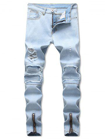 f4863b4b Mens Jeans | Cheap Mens Ripped Jeans Sale Online Free Shipping