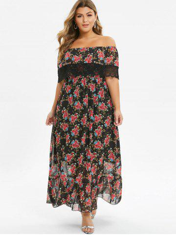 c73d259dc61f Boho Maxi Dress - Free Shipping, Discount And Cheap Sale | Rosegal