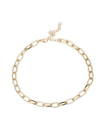 926cb7683a2 Jewelry For Women Cheap Online Free Shipping