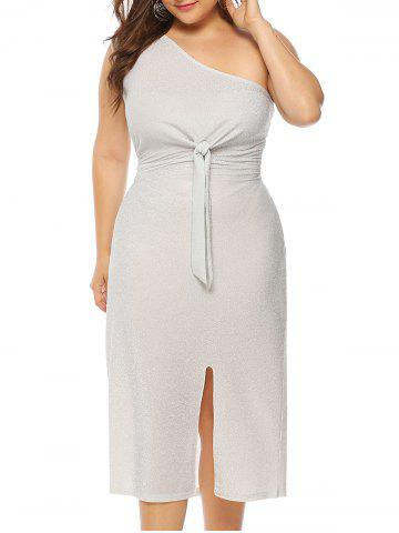 Plus Size Club Dresses - Free Shipping, Discount And Cheap Sale ...