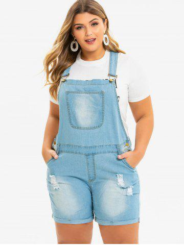 8155e850127 Plus Size Jumpsuits & Rompers | Women's Fashion,White & Long Sleeve ...