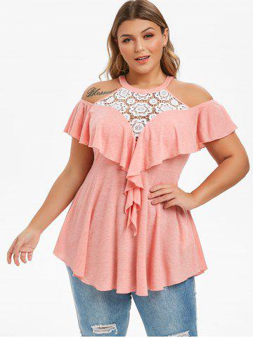 732fc2846d0 Plus Size Clothing | Women's Trendy and Fashion Plus Size On Sale ...
