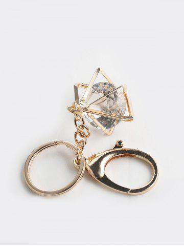 34884c0e75 Keyring | Cool Keychain and Key Ring Cheap Online Free Shipping