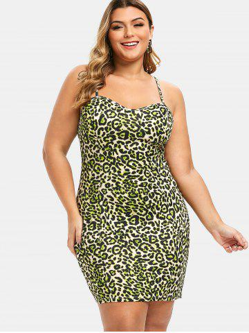 256952682b37 Mini Cami Bodycon Dress - Free Shipping, Discount And Cheap Sale ...