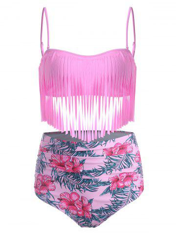 35e5e2892e00d Women's Swimwear | Sexy, Vintage, Cute and High Waisted Swimsuits ...
