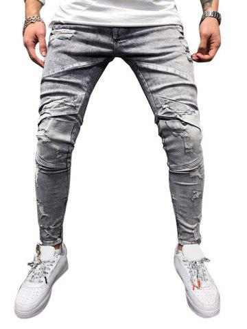 12b089525a528b Mens Jeans | Cheap Mens Ripped Jeans Sale Online Free Shipping