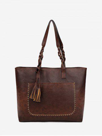 a649821a335e0 Bags For Women | Cheap Cool Bags Online Free Shipping