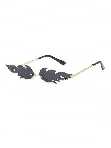 a98ccc170f8 Sunglasses For Women Cheap Online Best Free Shipping