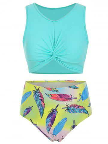 c7e5568971 Women's Swimwear | Sexy, Vintage, Cute and High Waisted Swimsuits ...