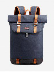 Casual Travel Computer Backpack -