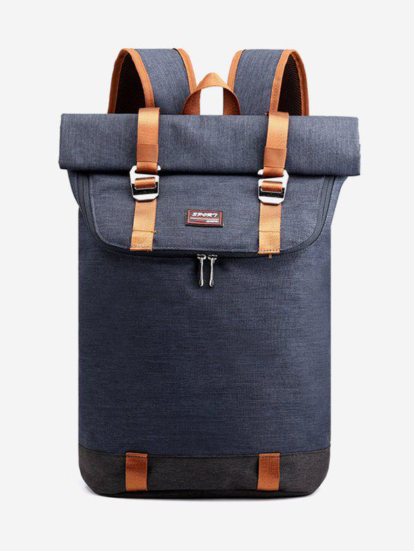 New Casual Travel Computer Backpack