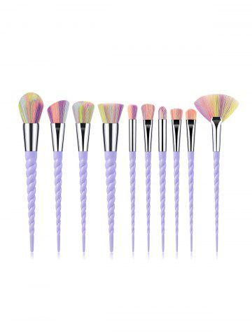 15445e947ee5 Makeup Tools For Women Cheap Online Free Shipping