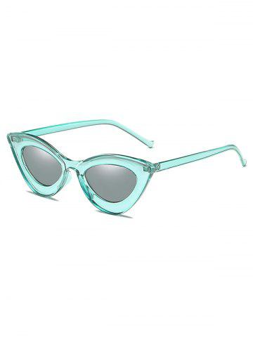 7ef82fa9caa8 Sunglasses For Women Cheap Online Best Free Shipping