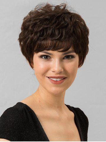 7b4165fb3dde64 Short Wigs - Free Shipping, Discount And Cheap Sale   Rosegal