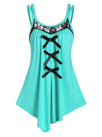 d6f81c8437b Tank Tops and Vests For Women Cheap Sale Online