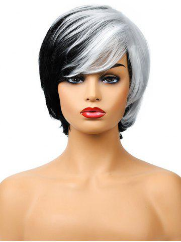 Short Wigs , Free Shipping, Discount And Cheap Sale