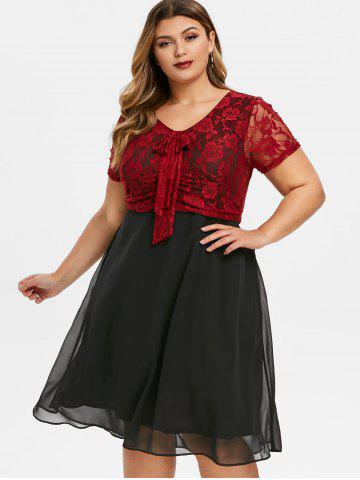 11277dd6ab5fe Plus Size Formal Dress Cheap With Free Shipping | RoseGal.com