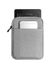Protective Cover Inner Bag for E-book Kindle -