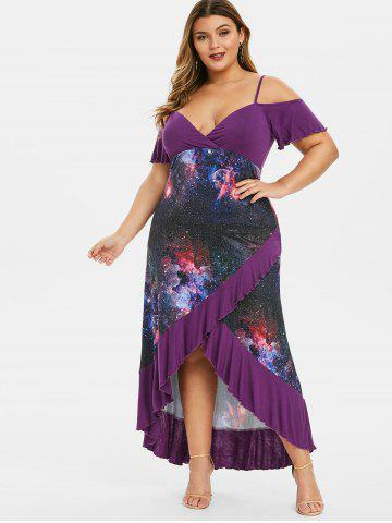 f9dabe8ed6fbb Plus Size Dresses 2019 | Women's Plus Size Summer Dresses 2019 ...