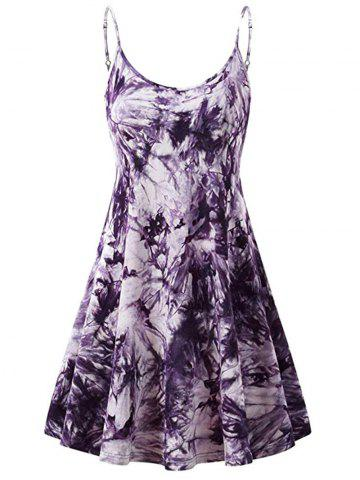 7235526a47 Purple Dresses - Free Shipping, Discount And Cheap Sale | Rosegal