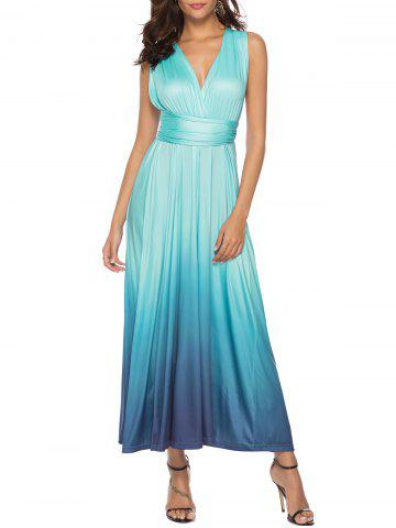 4d0be9d58a108 Semi Formal Dresses - Free Shipping, Discount And Cheap Sale | Rosegal