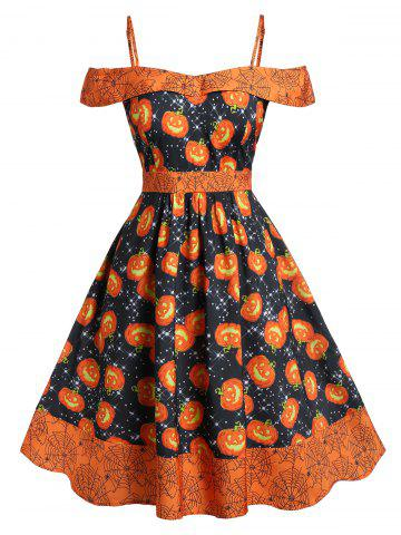 Plus Size Clothing | Women\'s Trendy and Fashion Plus Size Outfits On ...