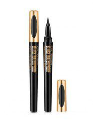Lasting Smooth Eyeliner Liquid Eyeliner Pen -