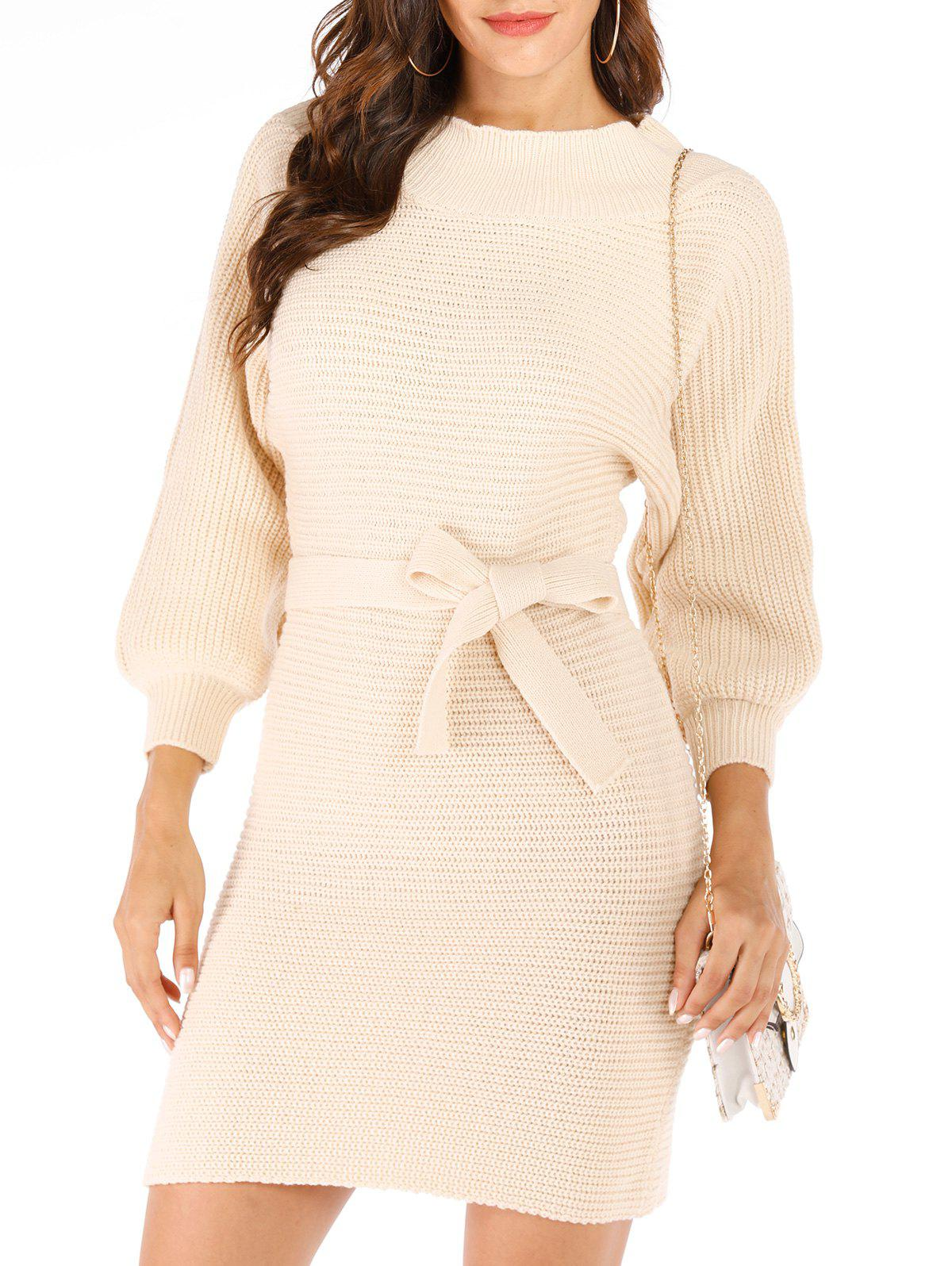 Risultati immagini per Convertible Bodycon Jumper Dress