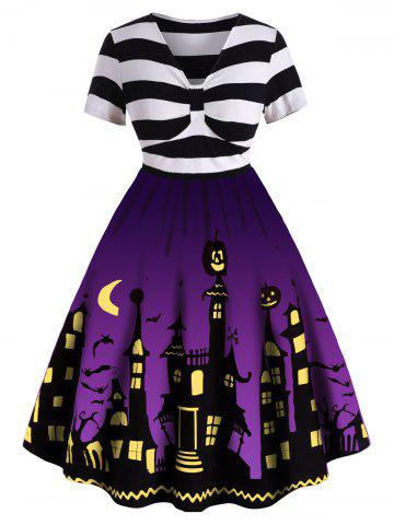 c10540fcd1 Purple Dresses - Free Shipping, Discount And Cheap Sale | Rosegal