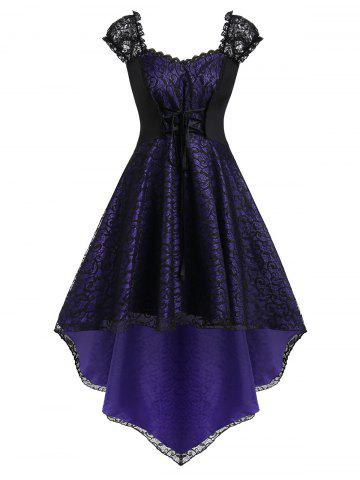 Plus Size Formal Dress Cheap With Free Shipping   RoseGal.com