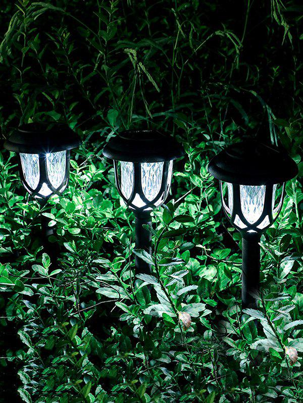Solar Led Garden Light