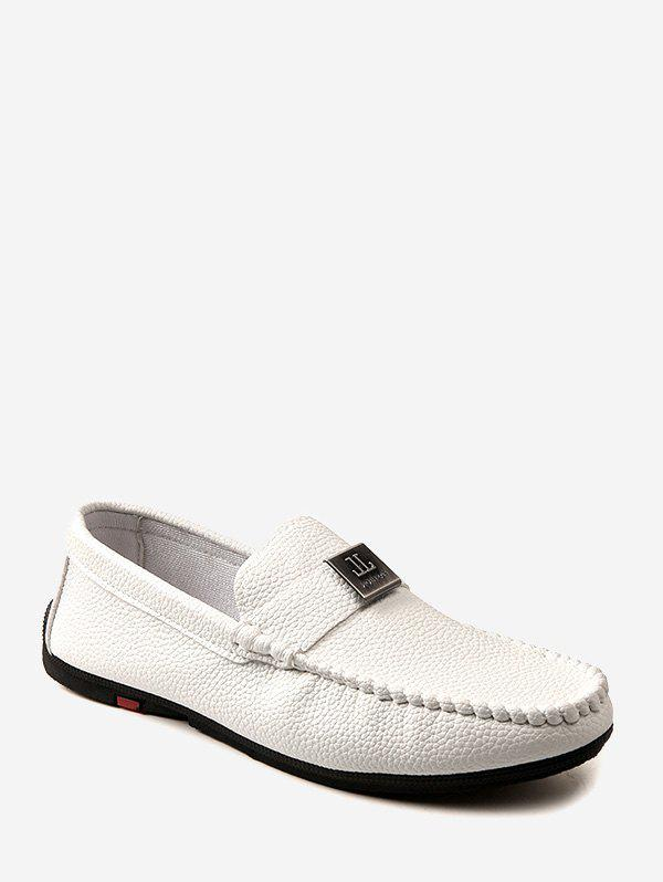 New Slip On Bean Casual Shoes