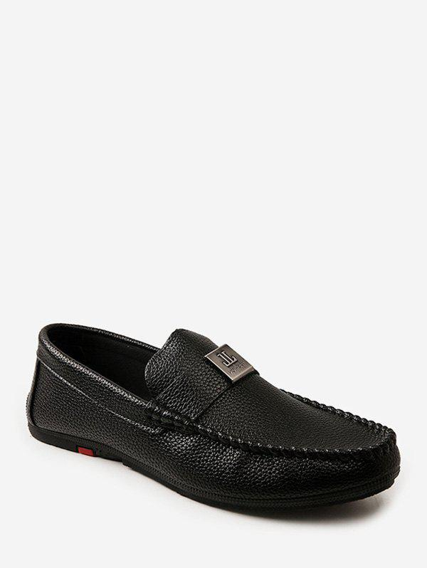 Best Slip On Bean Casual Shoes