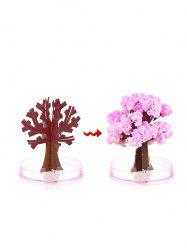 Magic Cherry Tree Set -
