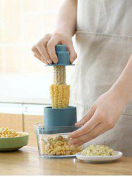 Multi-function Plane Corn Kitchen Tool -