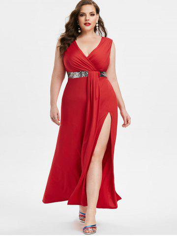 Plus Size Formal Dress Cheap With Free Shipping | RoseGal.com
